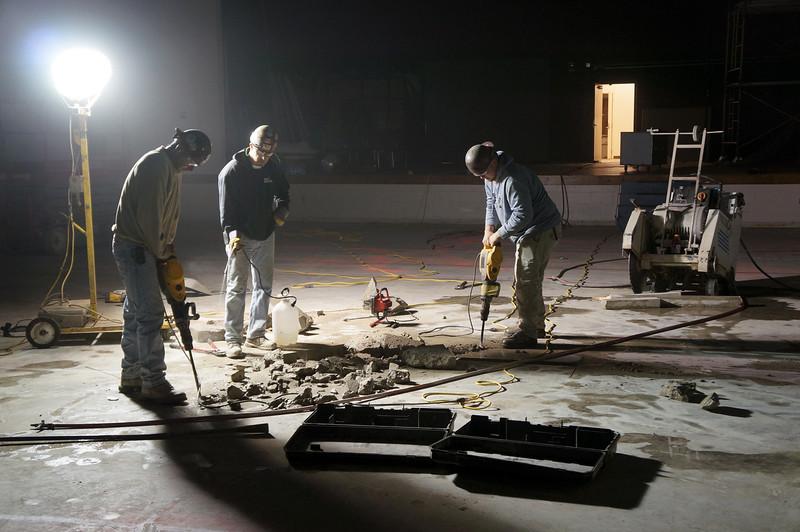 Jochum-Performing-Art-Center-Construction-Nov-16-2012--8.JPG