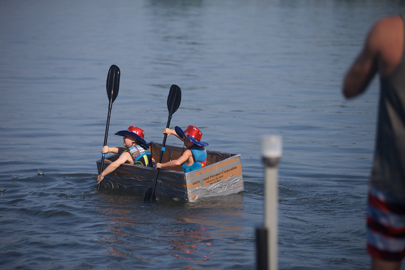 Cardboard Boats 49.jpg