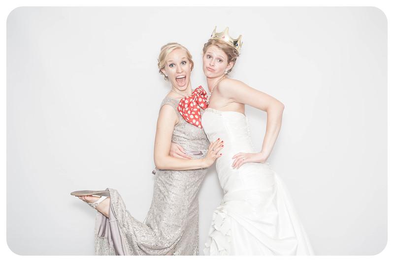 Laura+Ross-Wedding-Photobooth-089.jpg