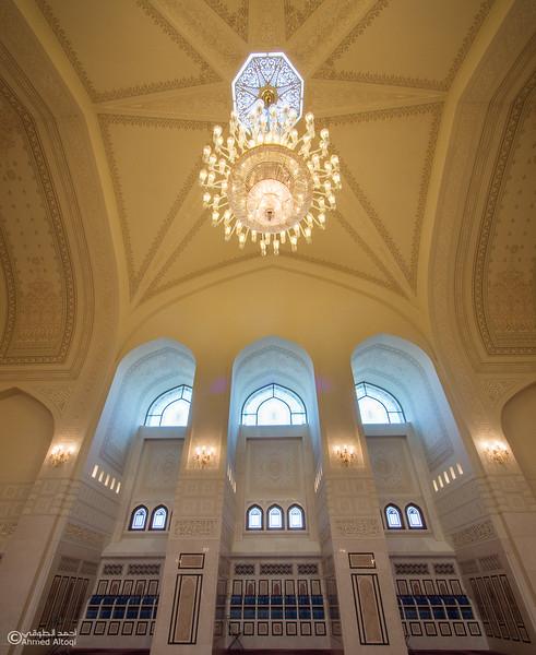 P6180206-Mazoon Mosque - Muscat 137.jpg