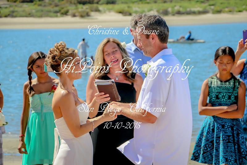 HiPointPhotography-5501.jpg