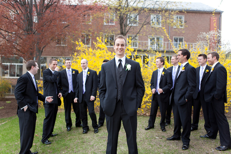 755_Schuyler_Wedding.jpg