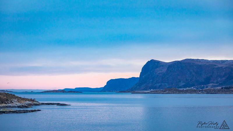 Norway 2018-14.jpg