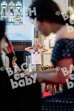 © Bach to Baby 2018_Alejandro Tamagno_Sydenham_2018-05-09 022.jpg