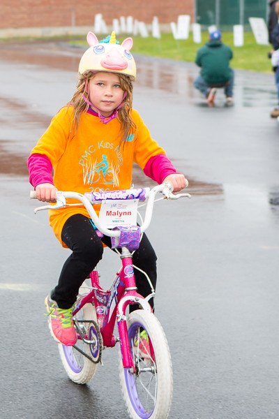 16_0507 Suffield Kids Ride 154.jpg