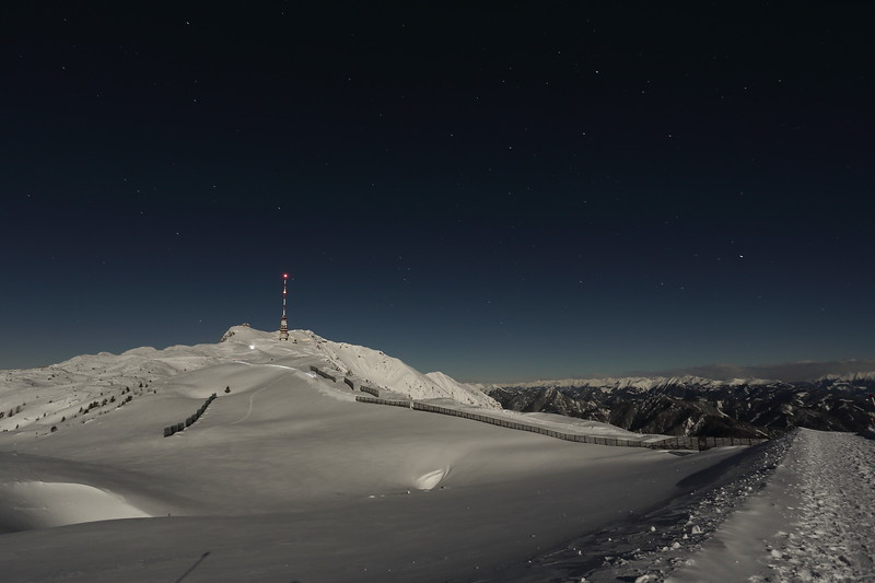 _Y4A0831Vollmond Dobratsch 02.01.2018Vollmond Dobratsch 02.01.2018.JPG