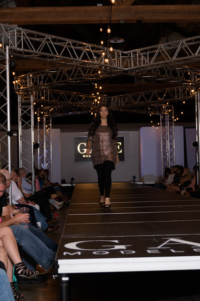 Knoxville Fashion Week Friday-732.jpg