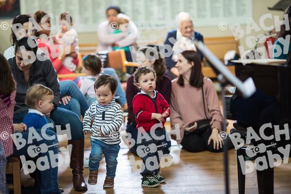 Bach to Baby 2018_HelenCooper_Notting Hill-2018-03-13-19.jpg
