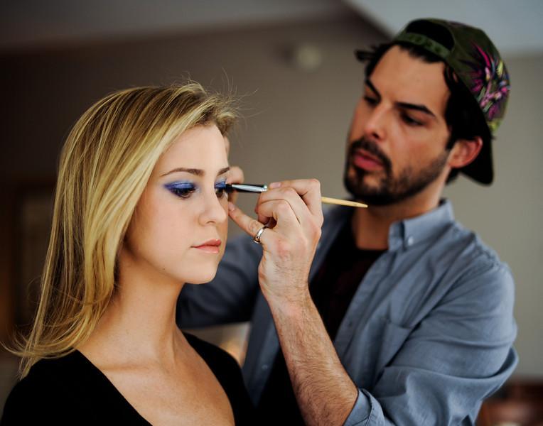Makeup-81.jpg