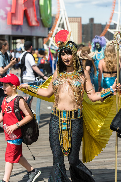 2019-06-22_Mermaid_Parade_0503.jpg