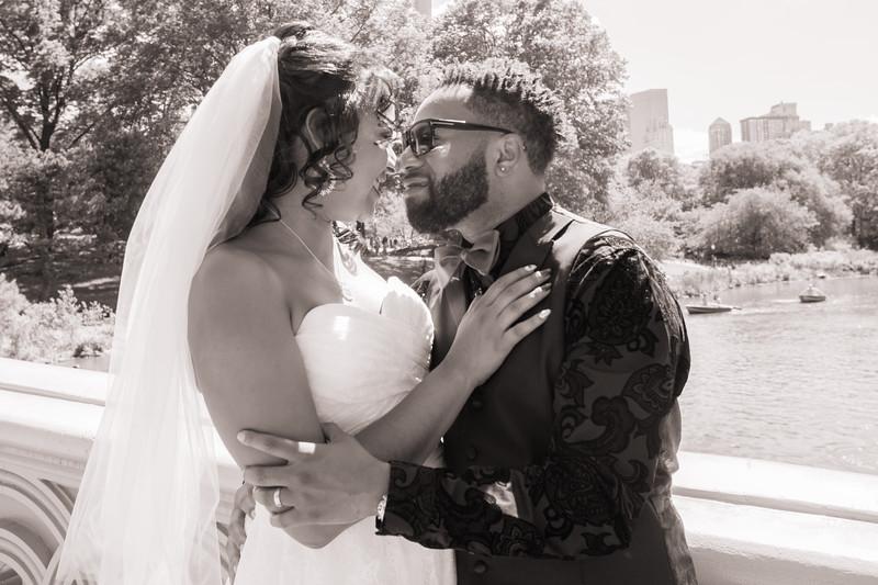 Aisha & Christopher Central Park Wedding-248.jpg