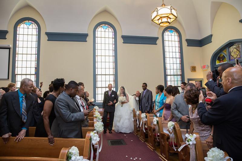 141_church_ReadyToGoPRODUCTIONS.com_New York_New Jersey_Wedding_Photographer_J+P (340).jpg