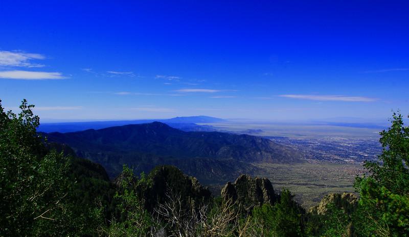 Sandia Mountains New Mexico July 2015 117.jpg
