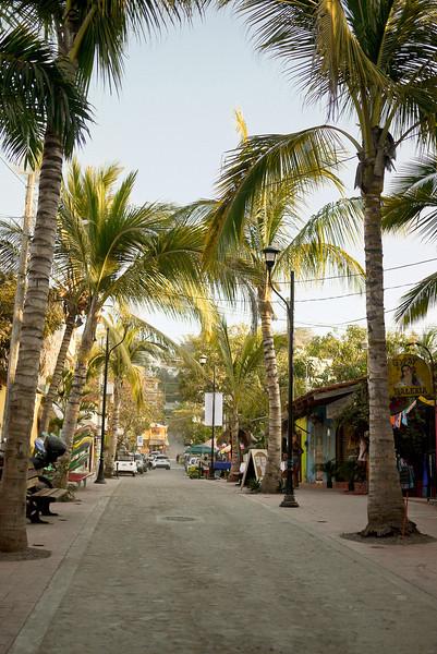 Sayulita, Mexico (104).jpg