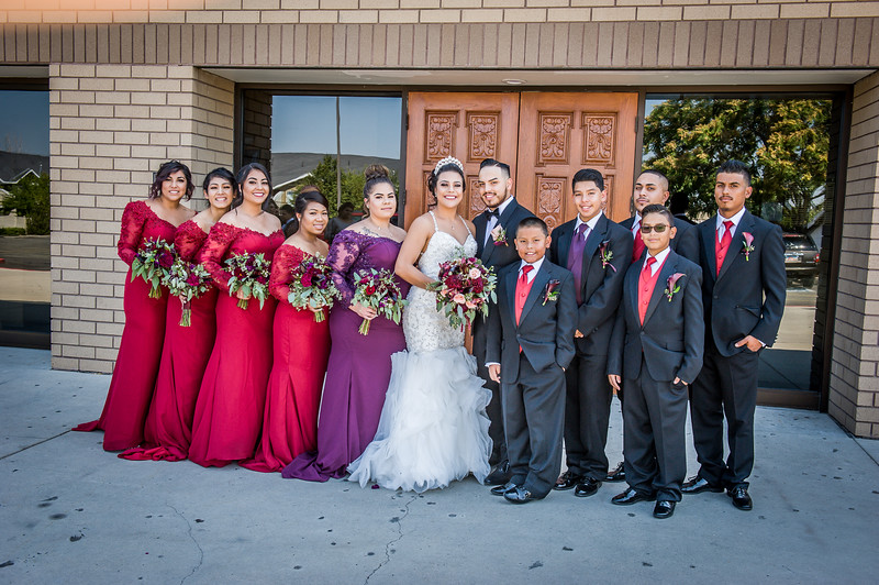 Valeria + Angel wedding -353.jpg