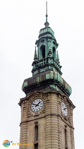 Luxembourg-00737.jpg