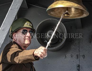 LST 325 Veterans Day - 11-11-20 - Messenger-Inquirer