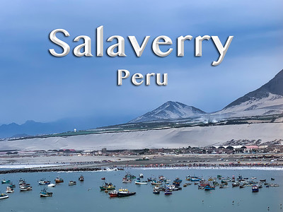2019 01 31 | Salaverry