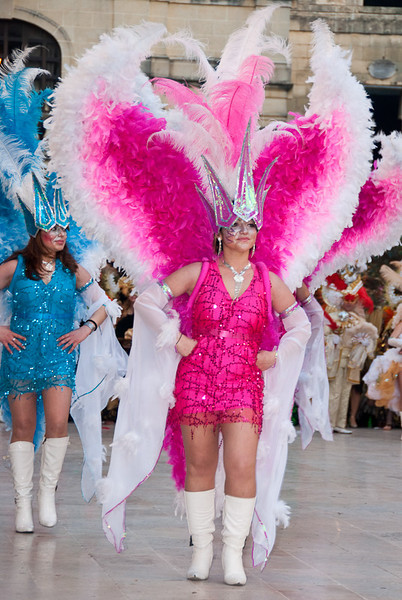 Sunday Carnival09-126.jpg