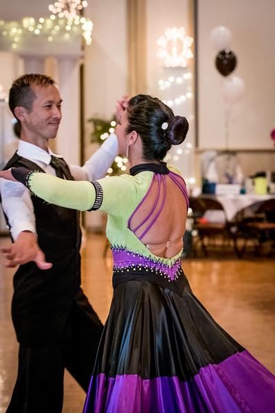 Dance_challenge_portraits_JOP-3534.JPG