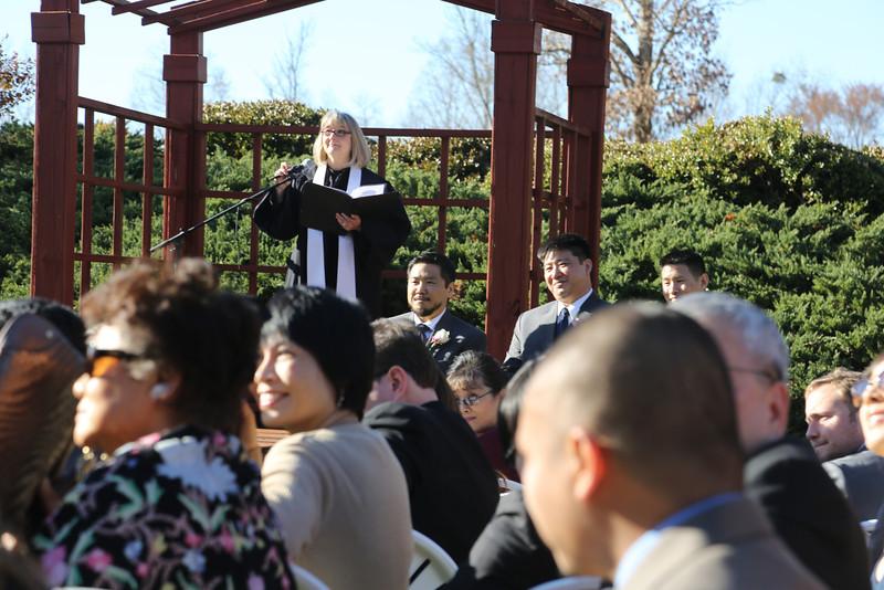 2014-02-22_Li_wedding_12.JPG