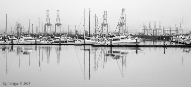 Tacoma_20131221-13.JPG