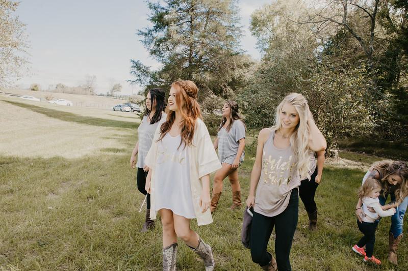 Nikki Wheat Wedding-8498.jpg