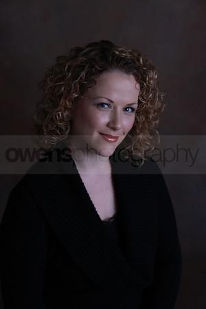 Alicia Lyons