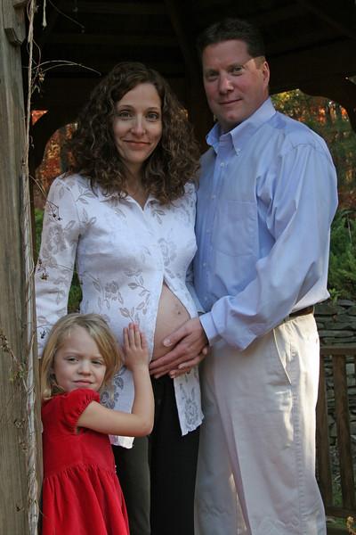 Carla's Pregnant 11-2-2008 066.jpg