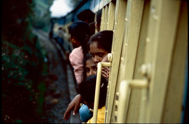 India1_139.jpg
