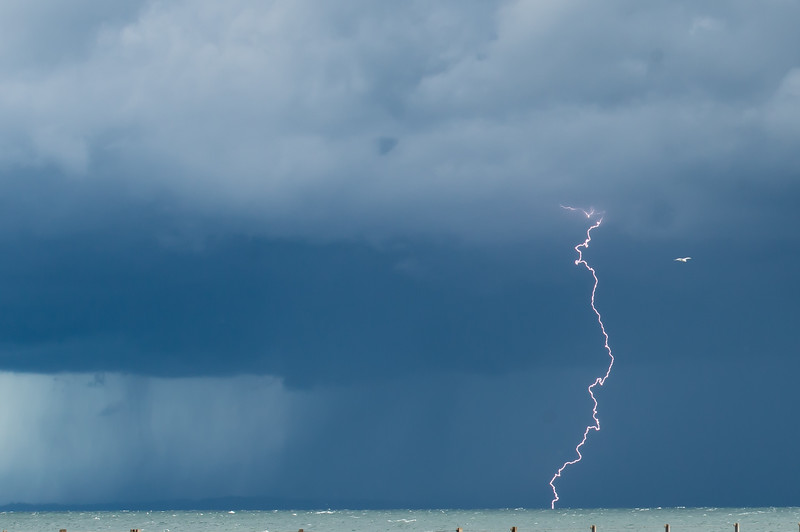 big storm over Lake Erie-6.jpg