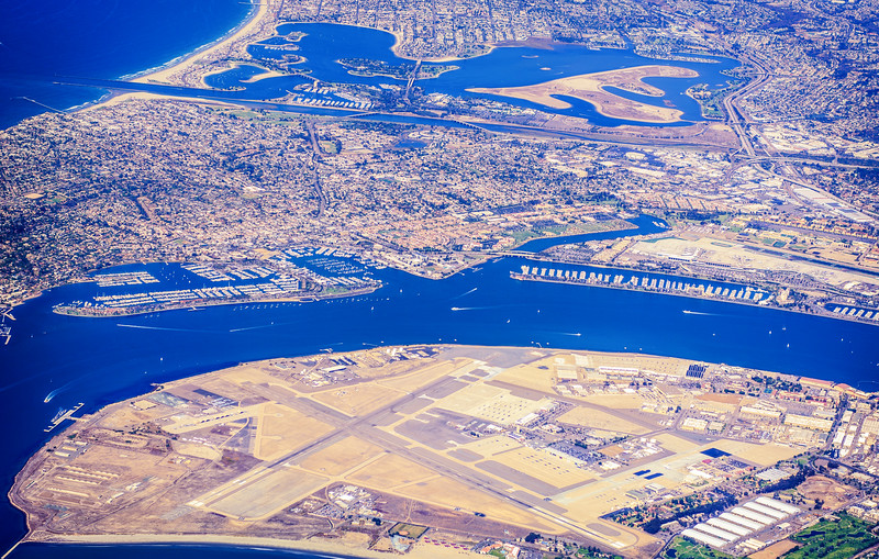 San Diego--4.jpg