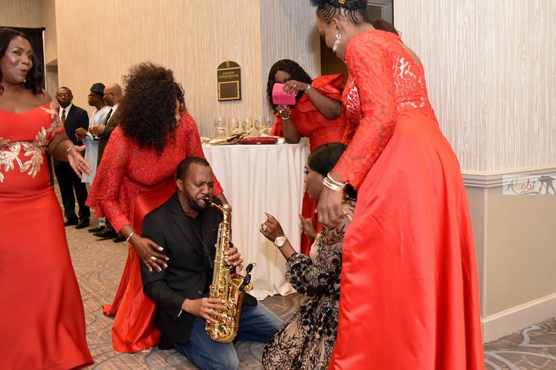 Olawumi's 50th birthday 624.jpg