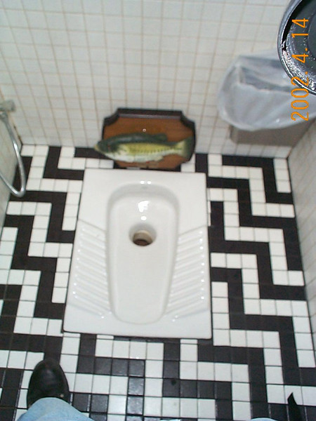 Billy_toilet.JPG
