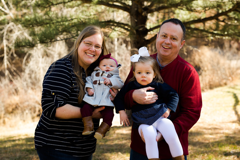 boyer family_142136.jpg