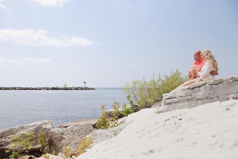 Le Cape Weddings - Angela and Carm - New Buffalo Beach Wedding Photography  634.jpg