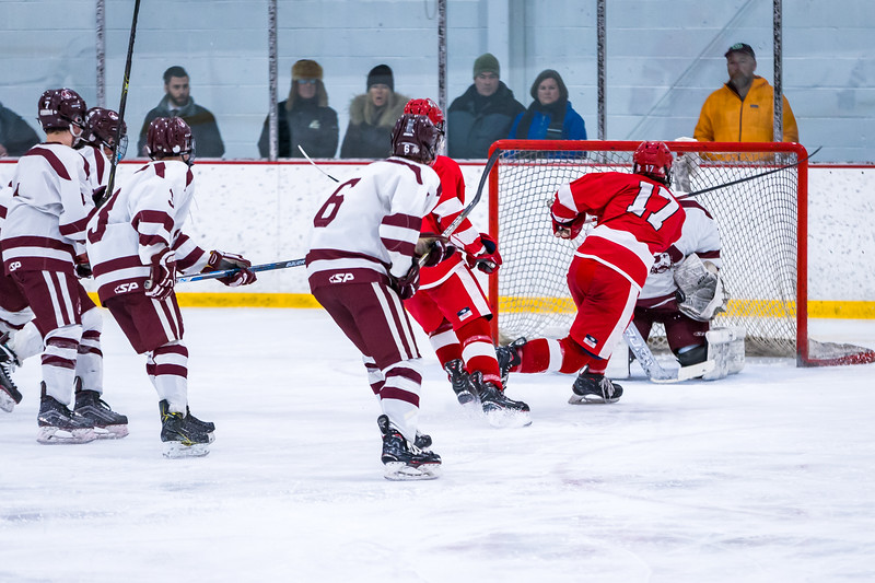 2019-2020 HHS BOYS HOCKEY VS PINKERTON-341.jpg
