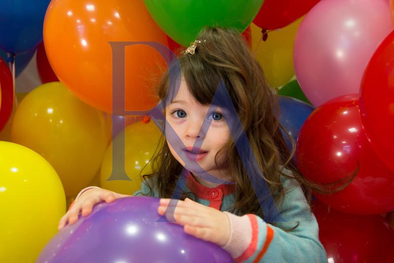 Auction Balloon_-2.jpg
