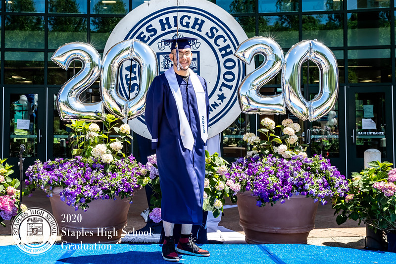 2020 SHS Graduation-0372.jpg