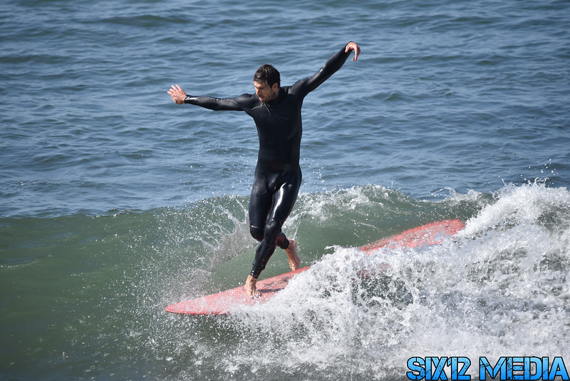 Los Angeles Surf-30.jpg