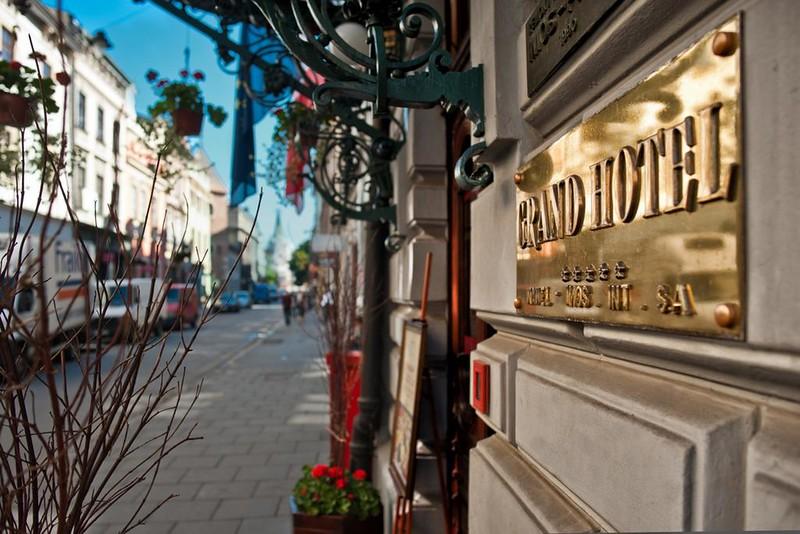 grand-hotel-krakow3.jpg