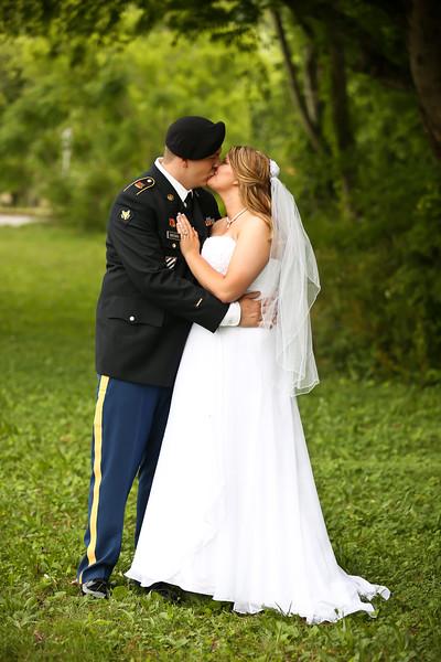Breeden Wedding PRINT 5.16.15-426.jpg