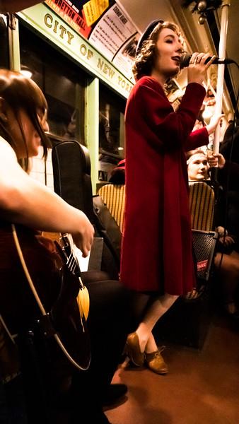 342 (12-16-19) Nostalgia Subway Ride (5).jpg