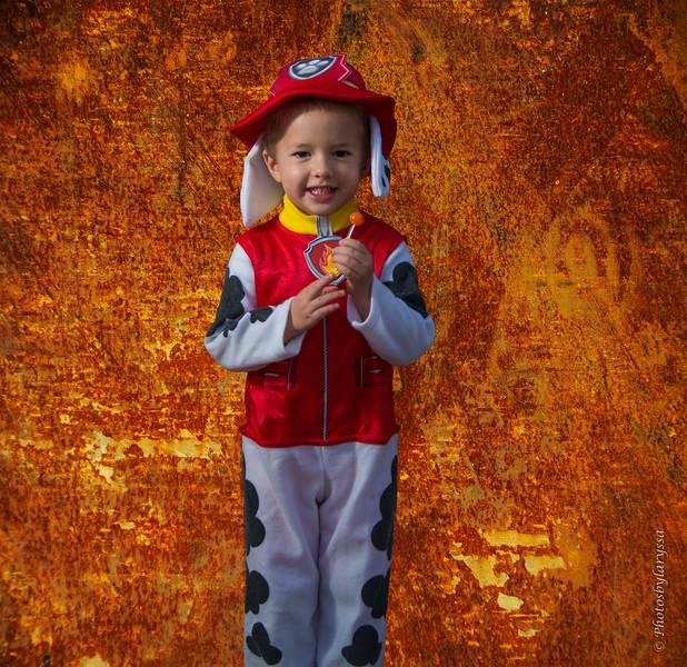2015 Halloween_LAG0263-Edit.jpg
