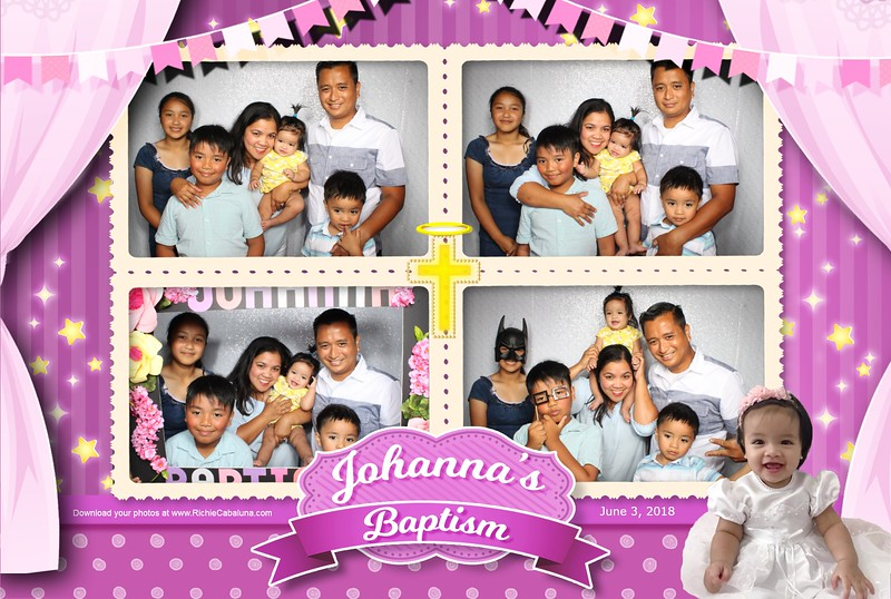 20180603_Johanna_Baptism (27).jpg