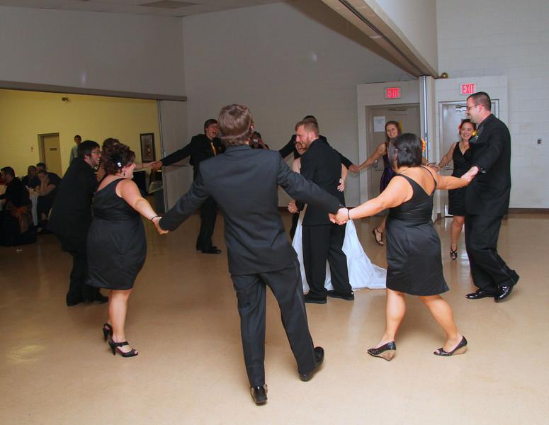 Bridal Dance (8).JPG