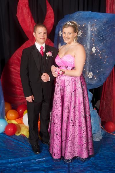 Axtell Prom 2012 16.jpg