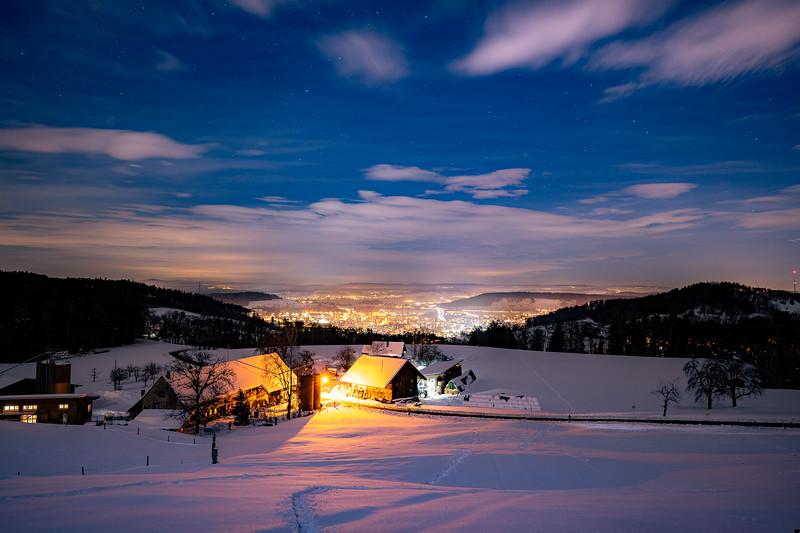Winterthur-Winter-04685.jpg