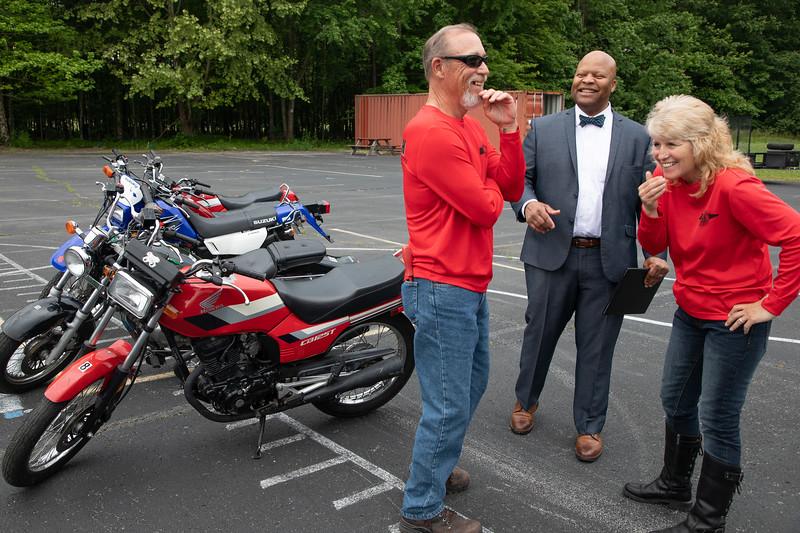 Motorcycle Classes-1010.jpg