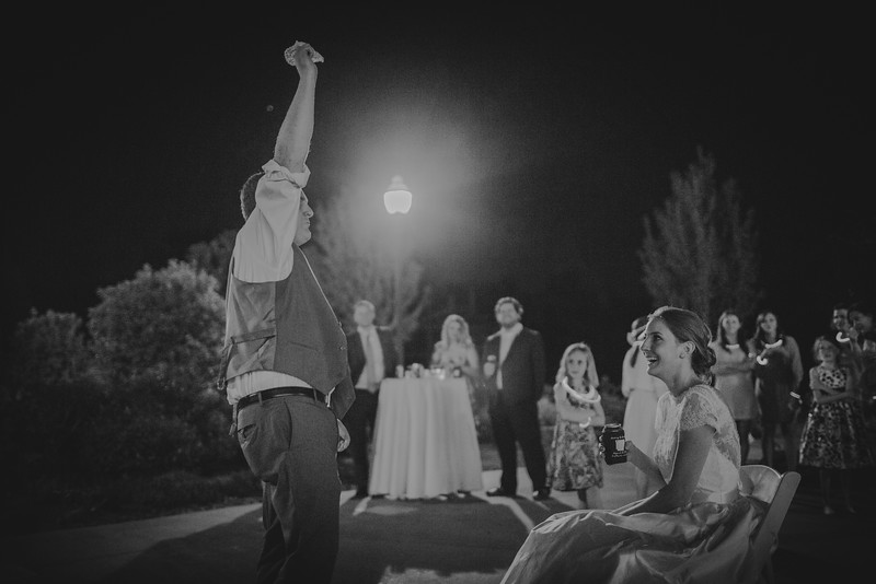 Amy+Andy_Wed-0719 (2).jpg